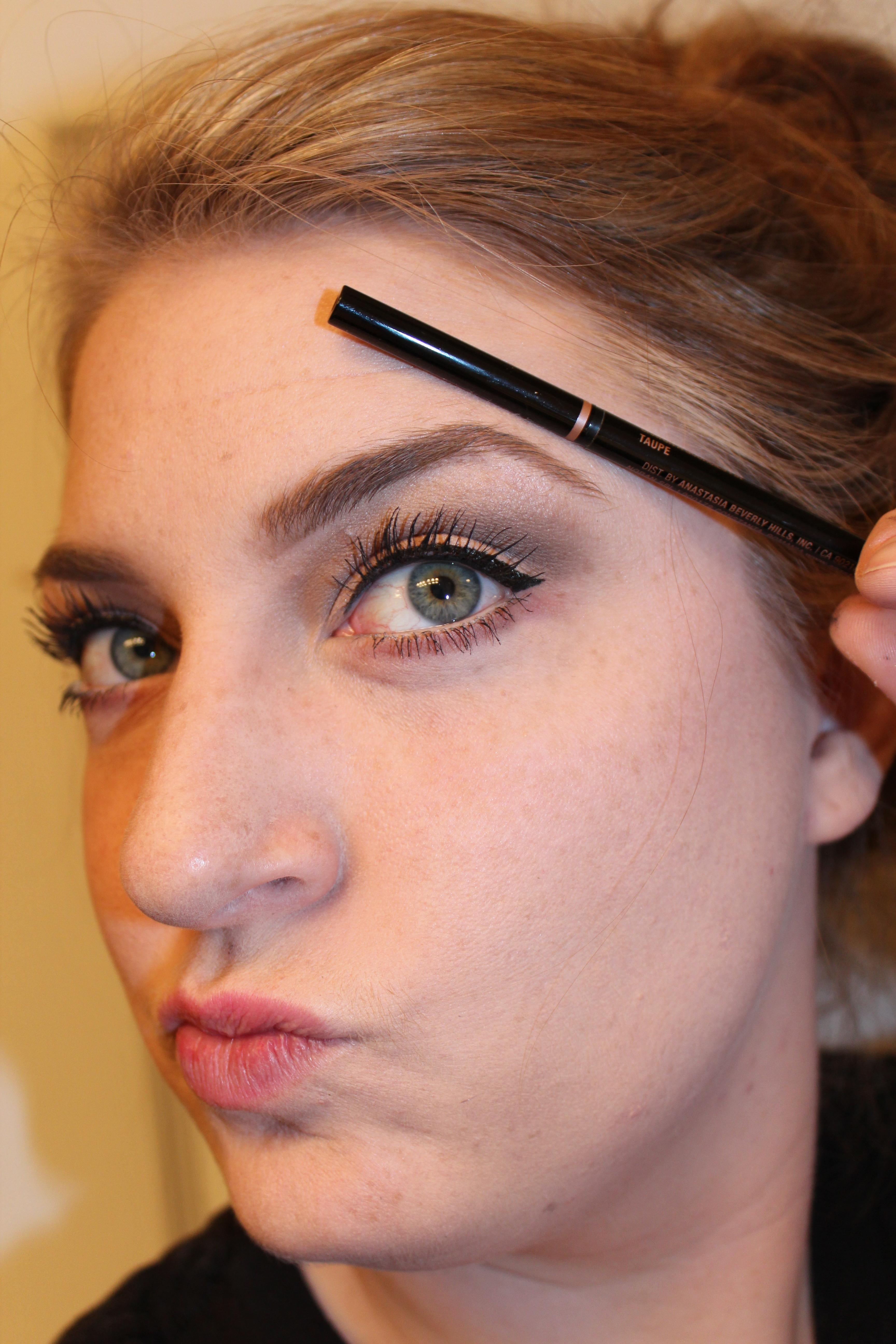 Best eyebrow makeup ulta locations